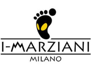 I-Marziani